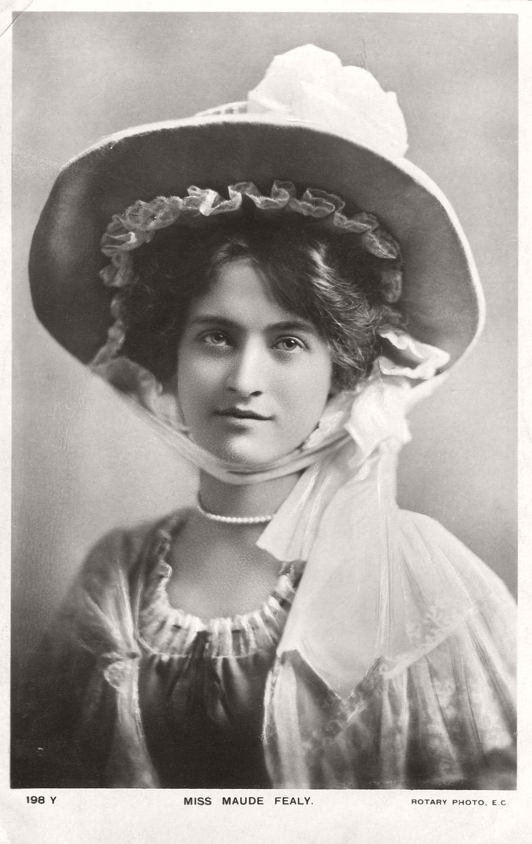 vintage-postcard-of-actress-miss-maude-fealy-1900s-early-xx-century-34