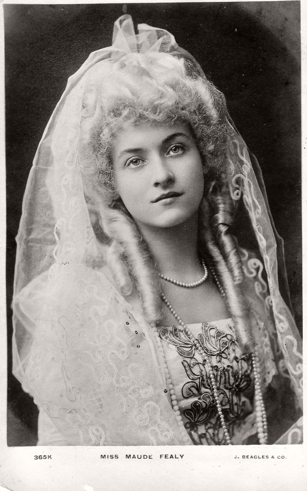 vintage-postcard-of-actress-miss-maude-fealy-1900s-early-xx-century-36