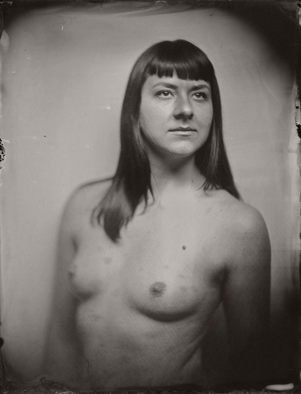 wet-plate-collodion-intimate-portraits-nudes-by-lunar-kostic-02