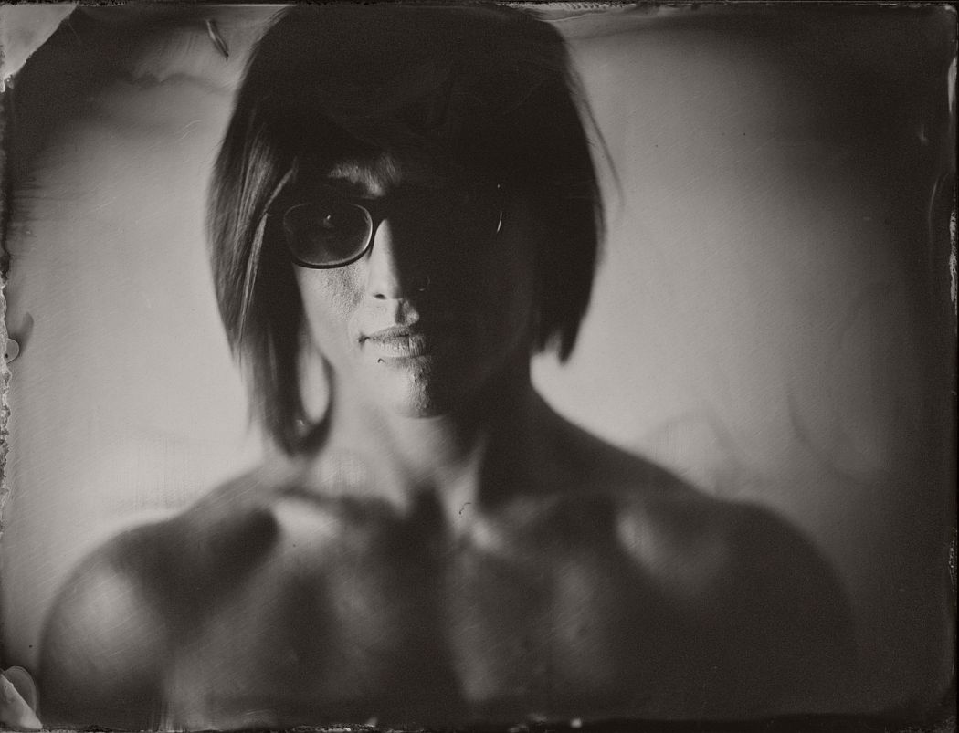 wet-plate-collodion-intimate-portraits-nudes-by-lunar-kostic-10