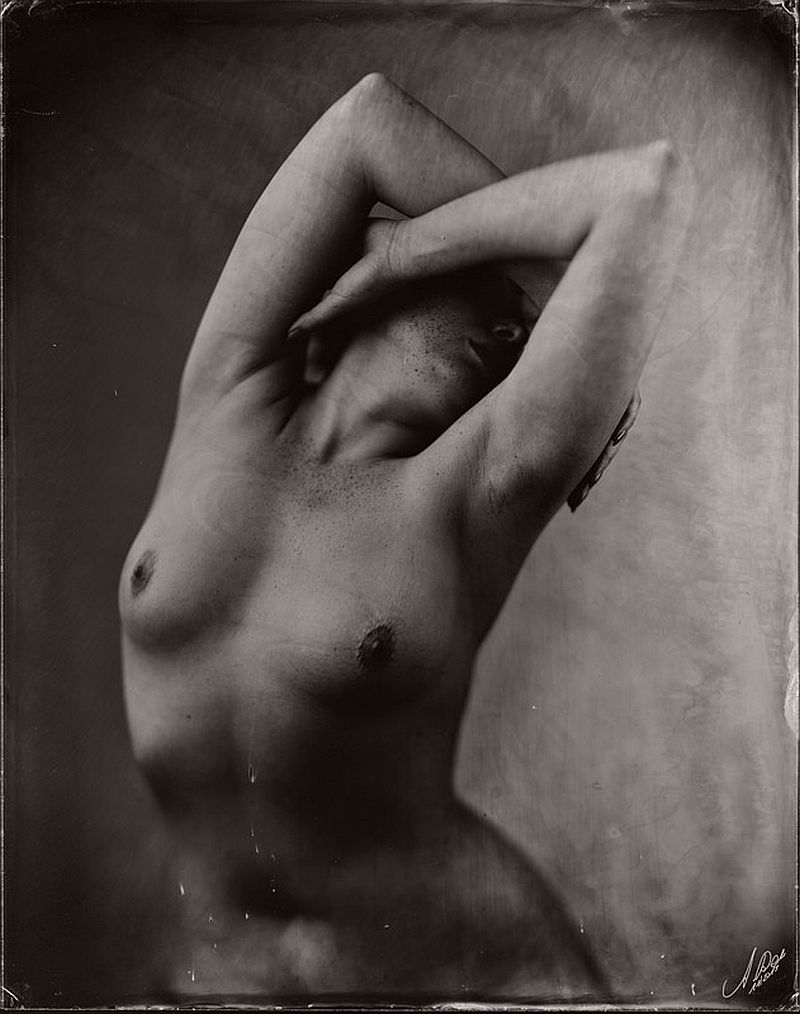 wet-plate-collodion-nudes-by-andreas-reh-05
