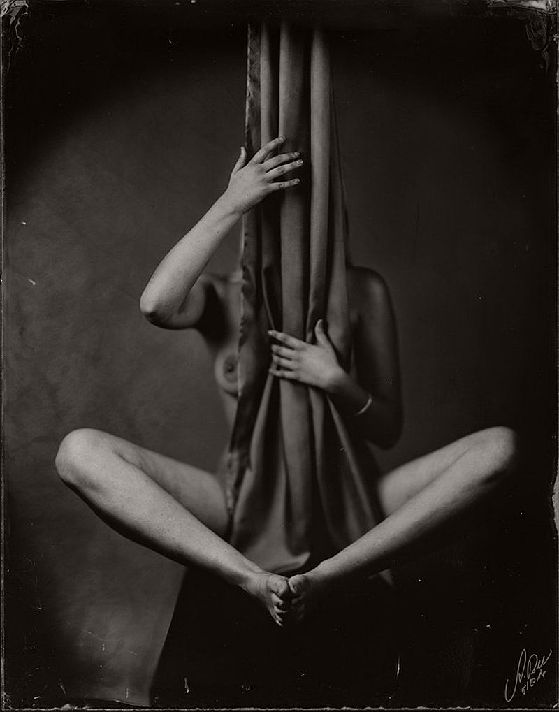 wet-plate-collodion-nudes-by-andreas-reh-08