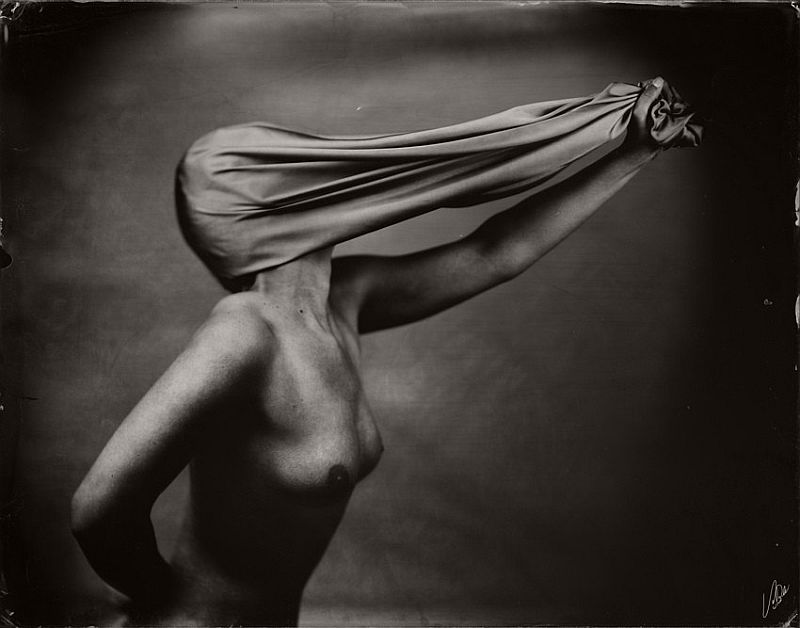 wet-plate-collodion-nudes-by-andreas-reh-09