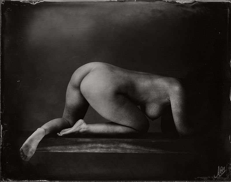 wet-plate-collodion-nudes-by-andreas-reh-12