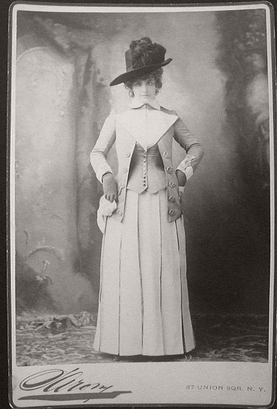 xix-century-portrait-photographer-napoleon-sarony-03