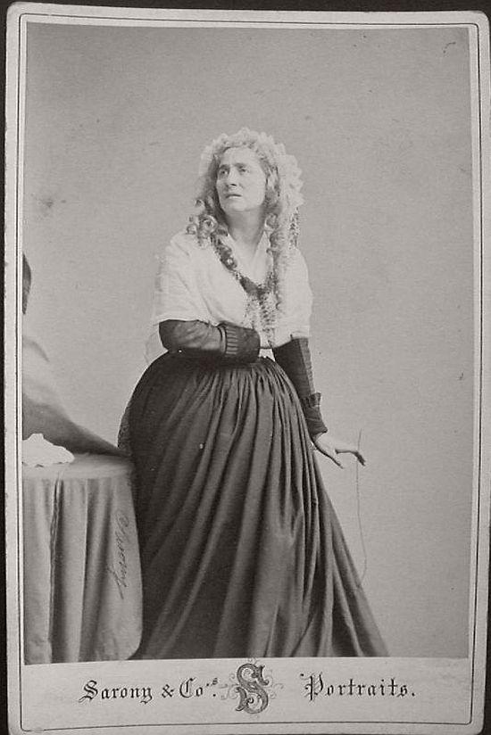 xix-century-portrait-photographer-napoleon-sarony-13