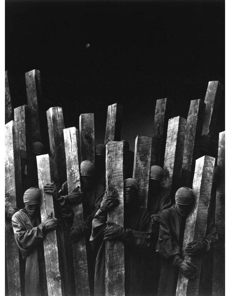 misha-gordin-crowd-and-shadows-of-the-dream-01