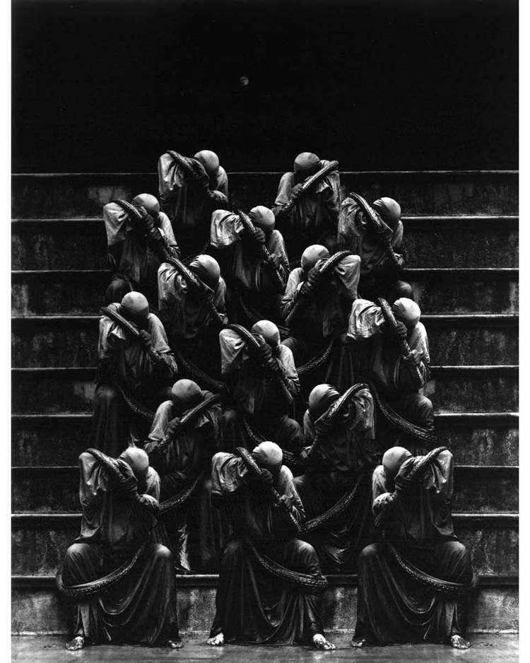 misha-gordin-crowd-and-shadows-of-the-dream-04