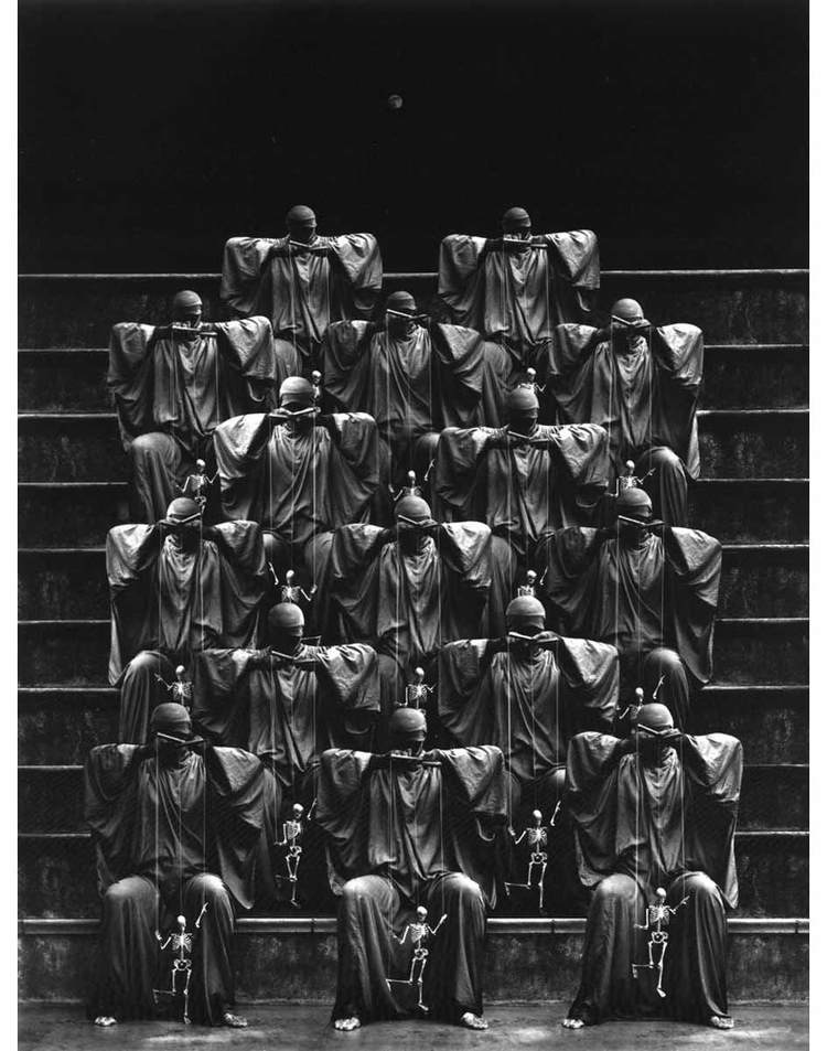 misha-gordin-crowd-and-shadows-of-the-dream-06
