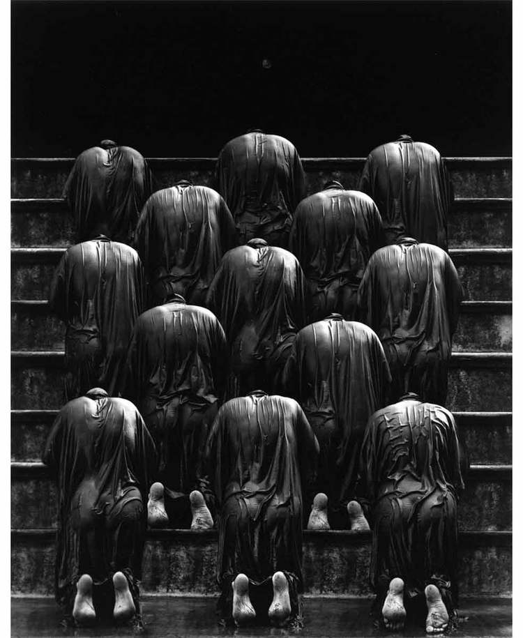 misha-gordin-crowd-and-shadows-of-the-dream-08