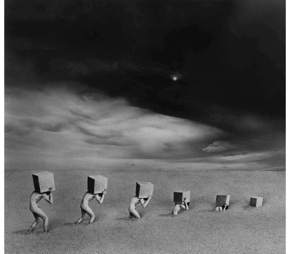 misha-gordin-crowd-and-shadows-of-the-dream-19