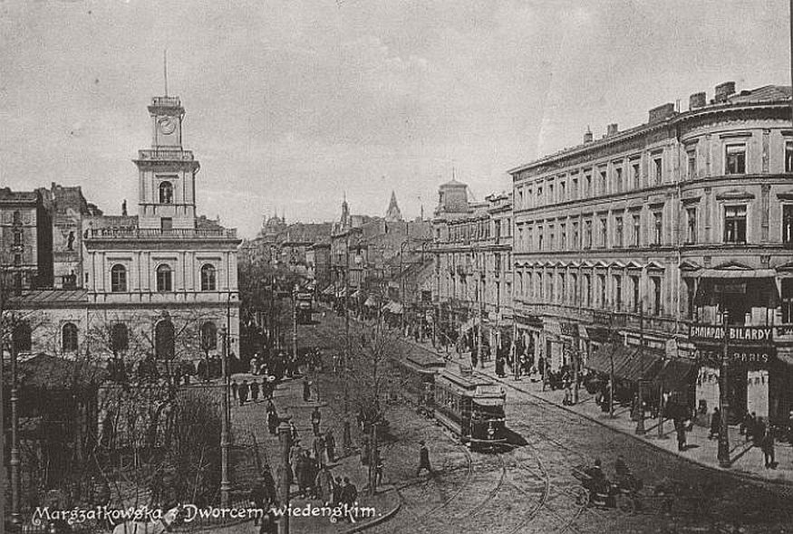 vintage-photos-of-warsaw-before-1914-1918-02