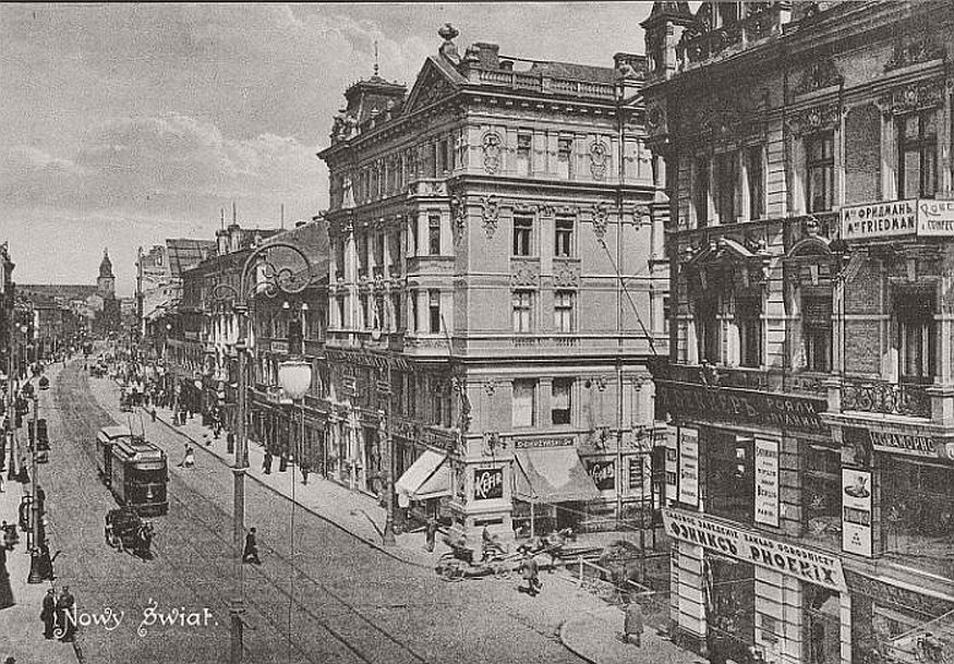 vintage-photos-of-warsaw-before-1914-1918-03