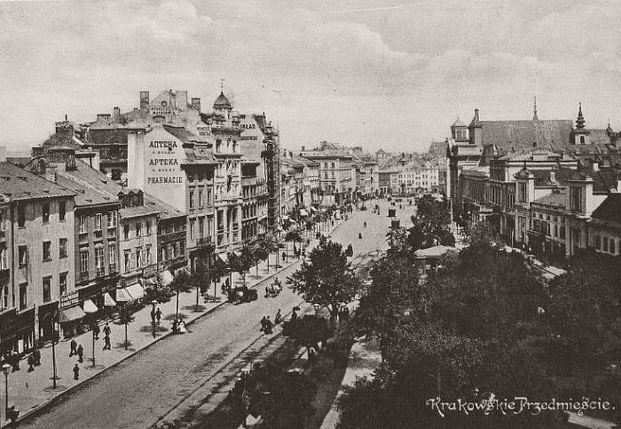 vintage-photos-of-warsaw-before-1914-1918-04