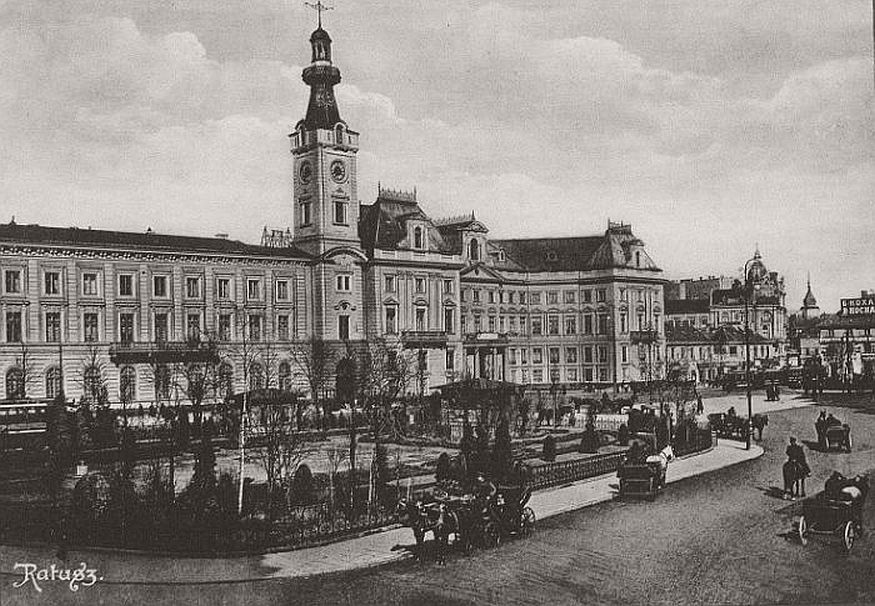 vintage-photos-of-warsaw-before-1914-1918-05