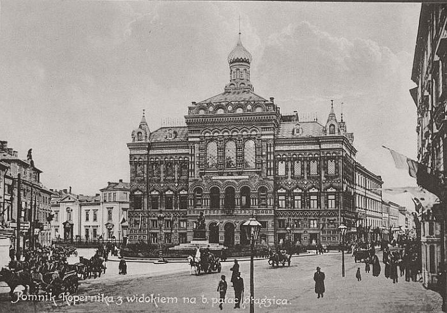 vintage-photos-of-warsaw-before-1914-1918-07