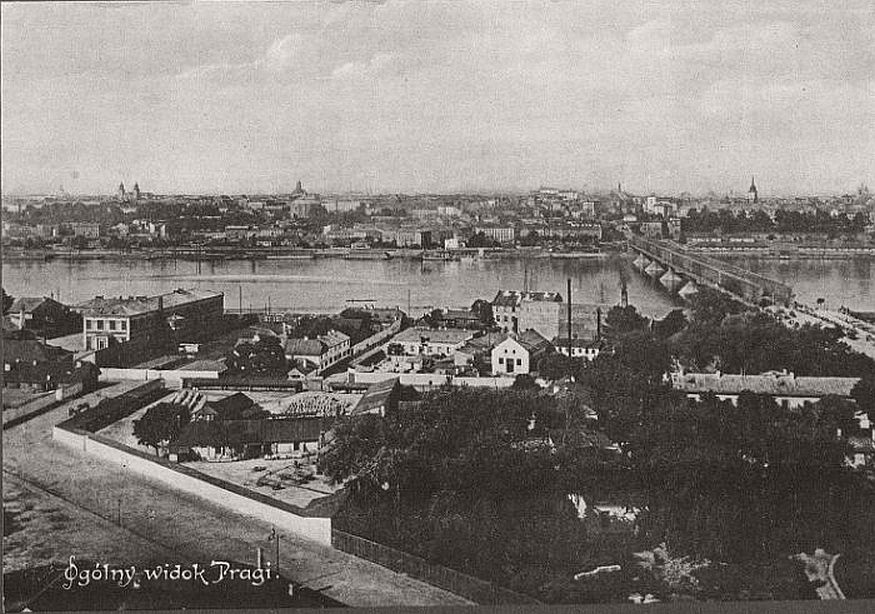 vintage-photos-of-warsaw-before-1914-1918-09