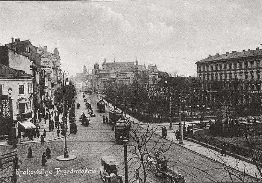 vintage-photos-of-warsaw-before-1914-1918-10