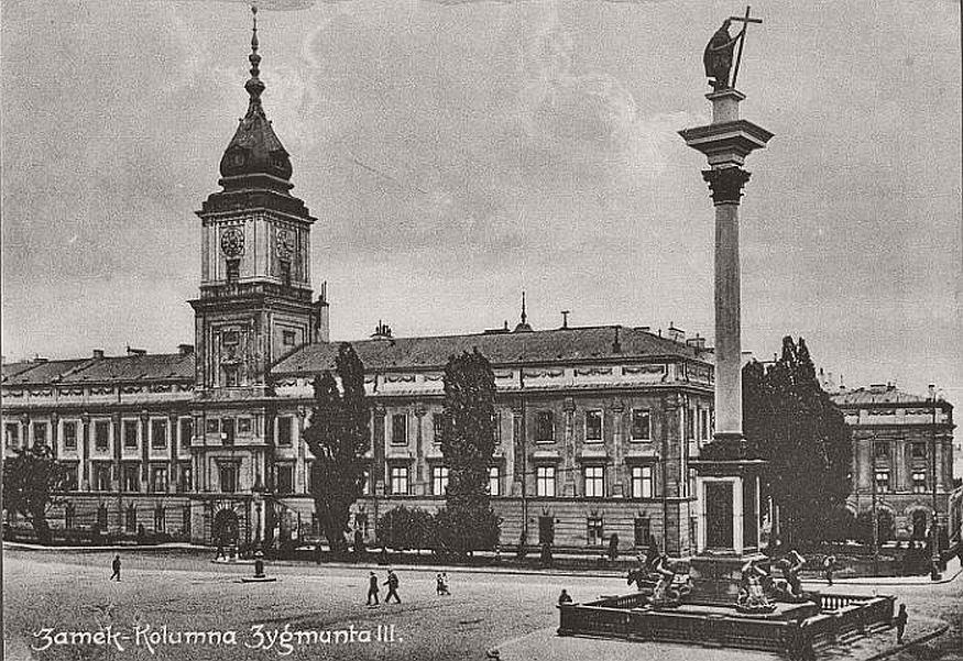 vintage-photos-of-warsaw-before-1914-1918-11