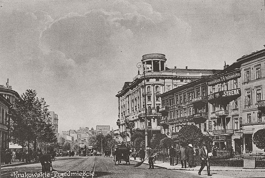 vintage-photos-of-warsaw-before-1914-1918-12