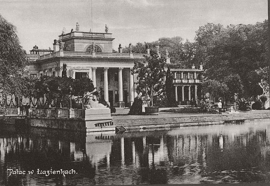 vintage-photos-of-warsaw-before-1914-1918-15