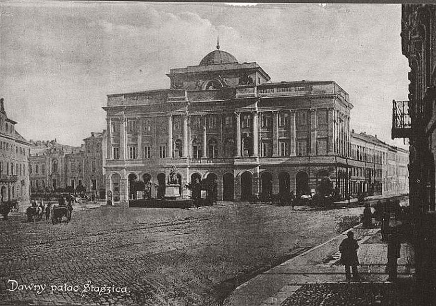 vintage-photos-of-warsaw-before-1914-1918-16