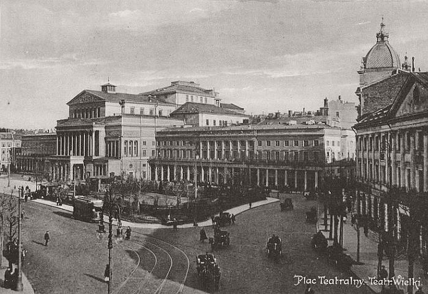 vintage-photos-of-warsaw-before-1914-1918-17