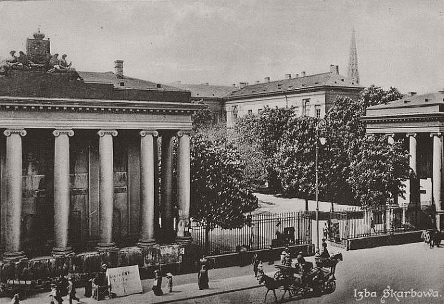 vintage-photos-of-warsaw-before-1914-1918-19