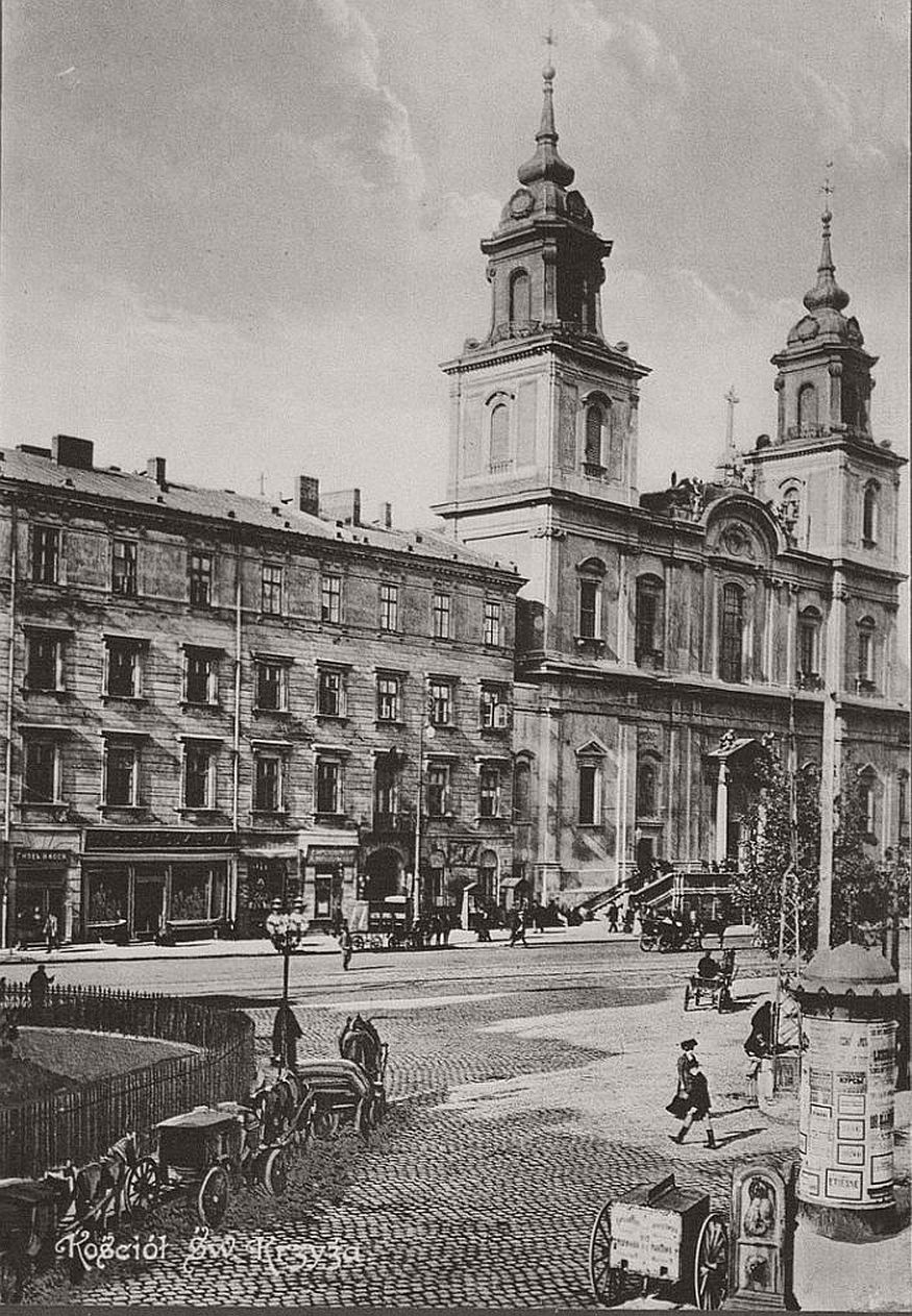 vintage-photos-of-warsaw-before-1914-1918-25