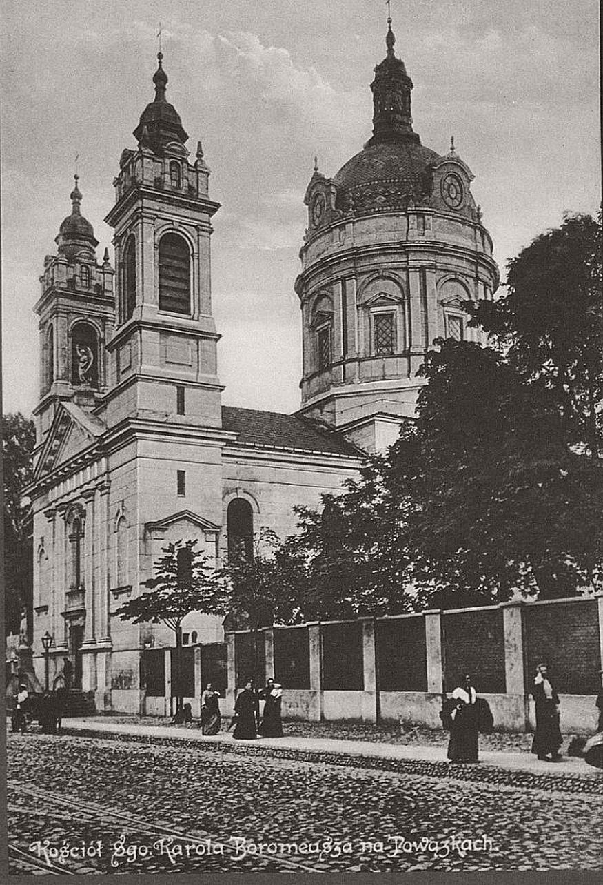 vintage-photos-of-warsaw-before-1914-1918-27