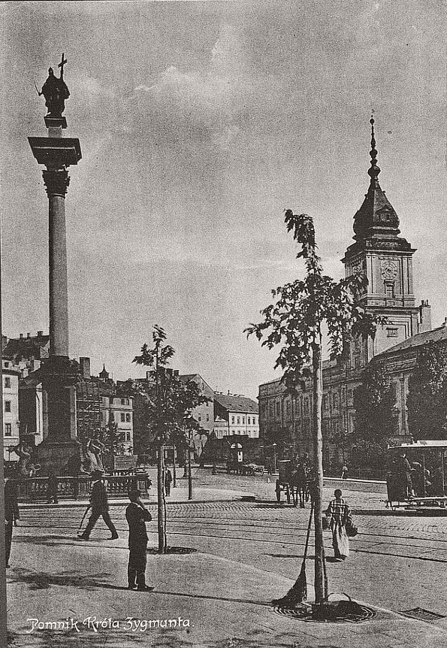 vintage-photos-of-warsaw-before-1914-1918-30