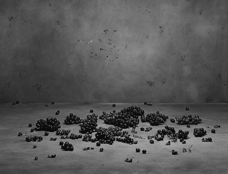 © Ivan Pinkava