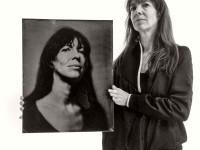 Interview with Ferrotype/Portrait photographer Hans de Kort