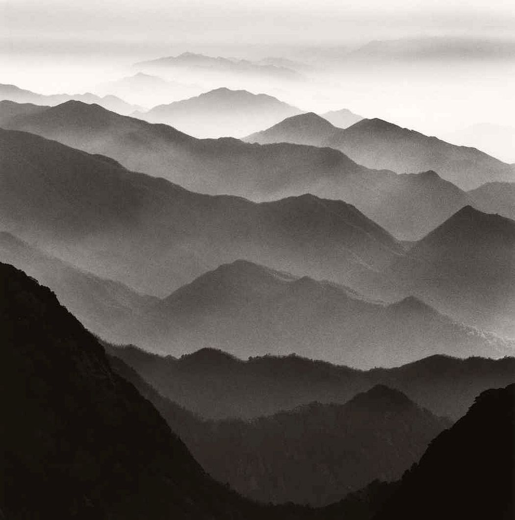 michael-kenna-between-mountains-lakes-02