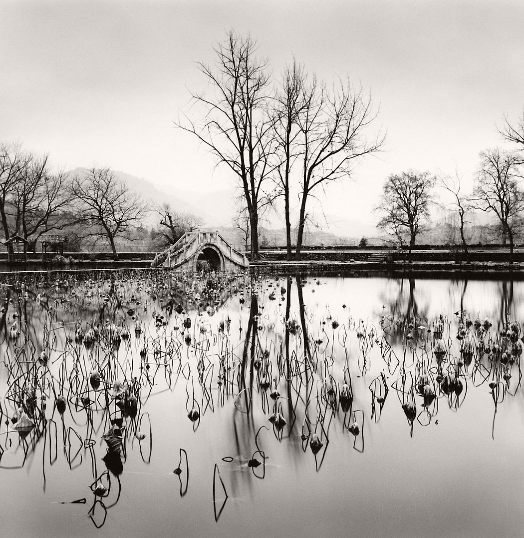 michael-kenna-between-mountains-lakes-06