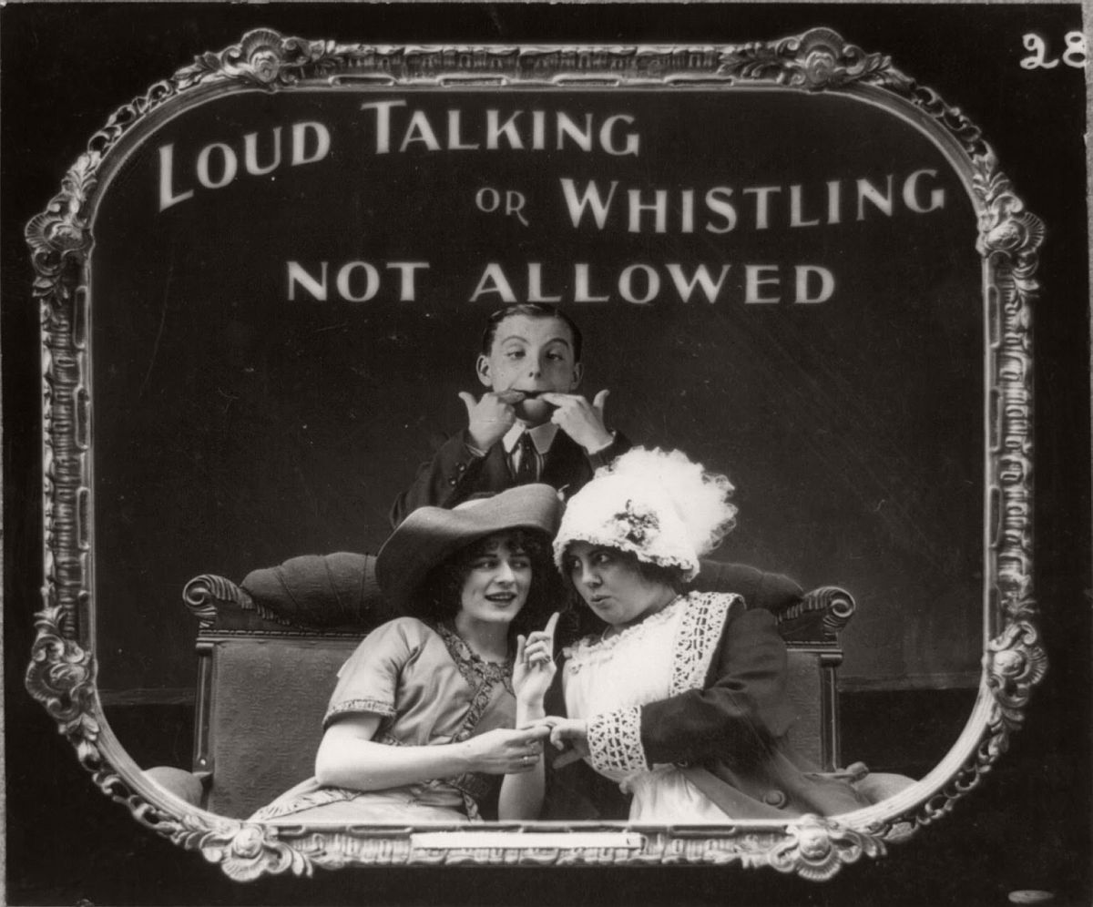 movie-theatre-etiquette-posters-from-1912-06