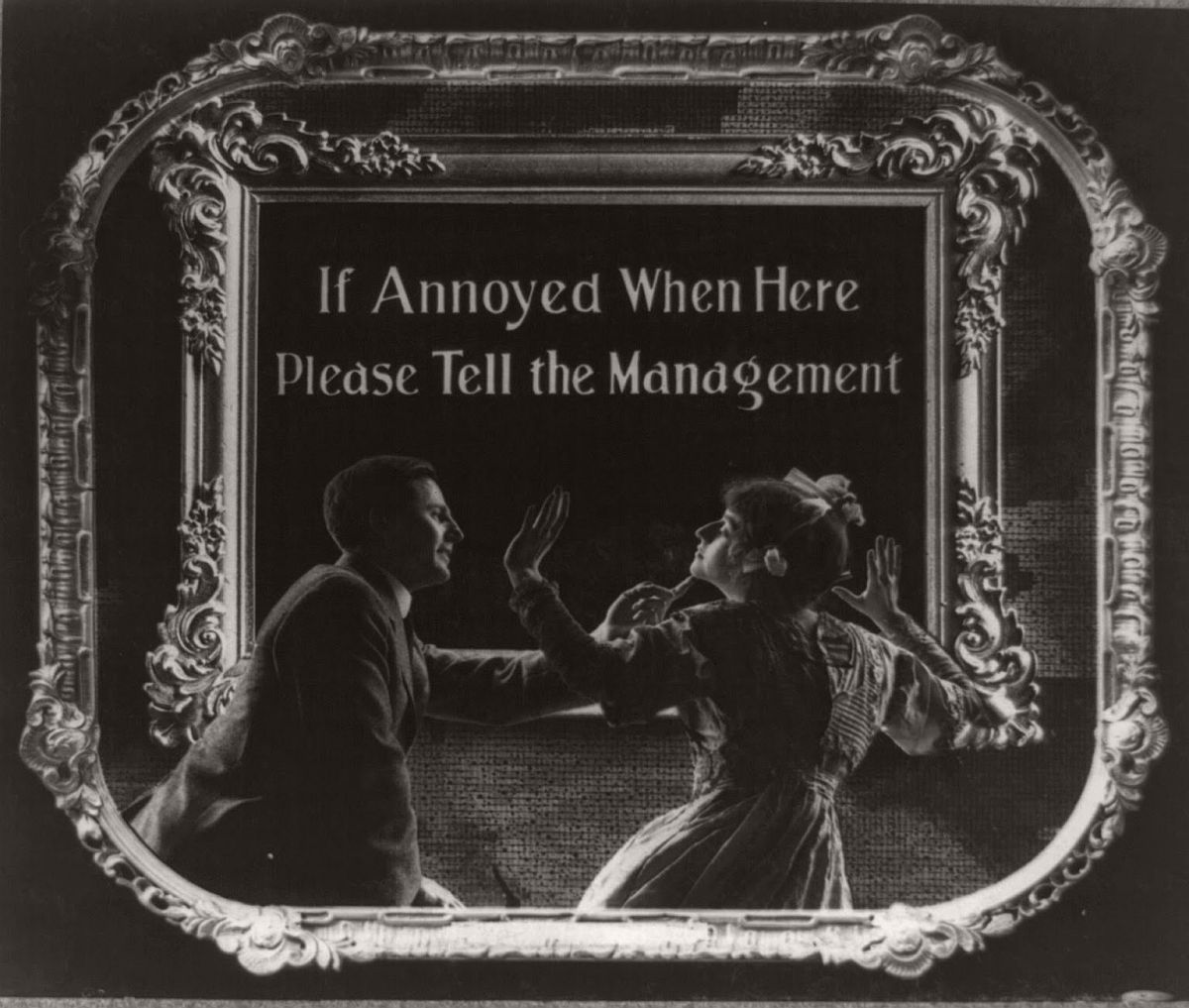 movie-theatre-etiquette-posters-from-1912-08