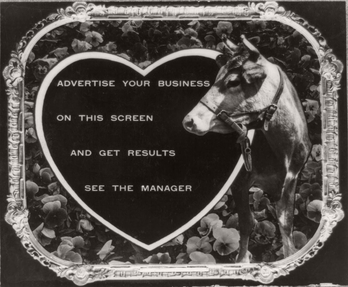 movie-theatre-etiquette-posters-from-1912-12