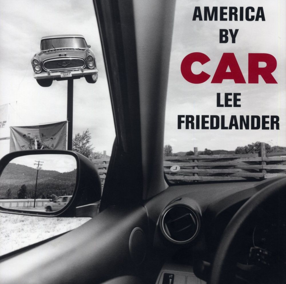 Lee-Friedlander-America-by-Car-01