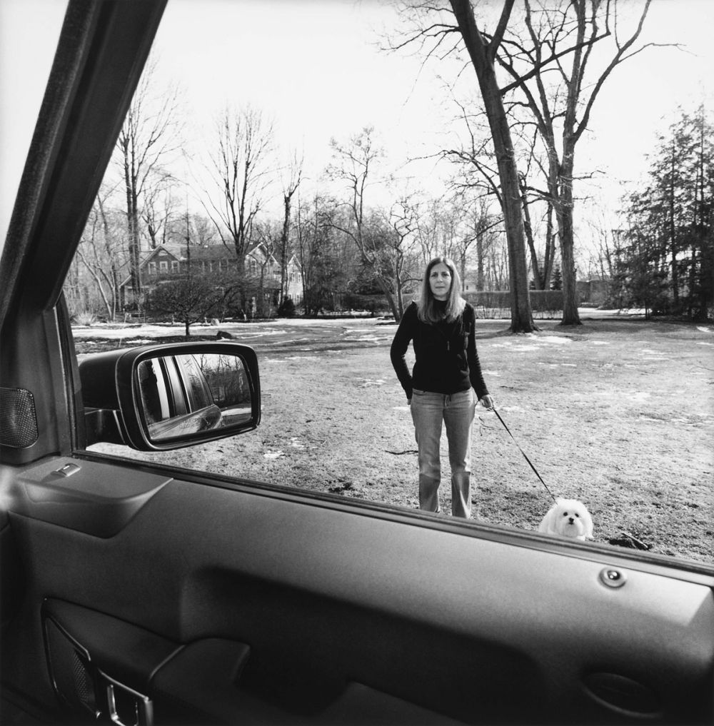 Lee-Friedlander-America-by-Car-10