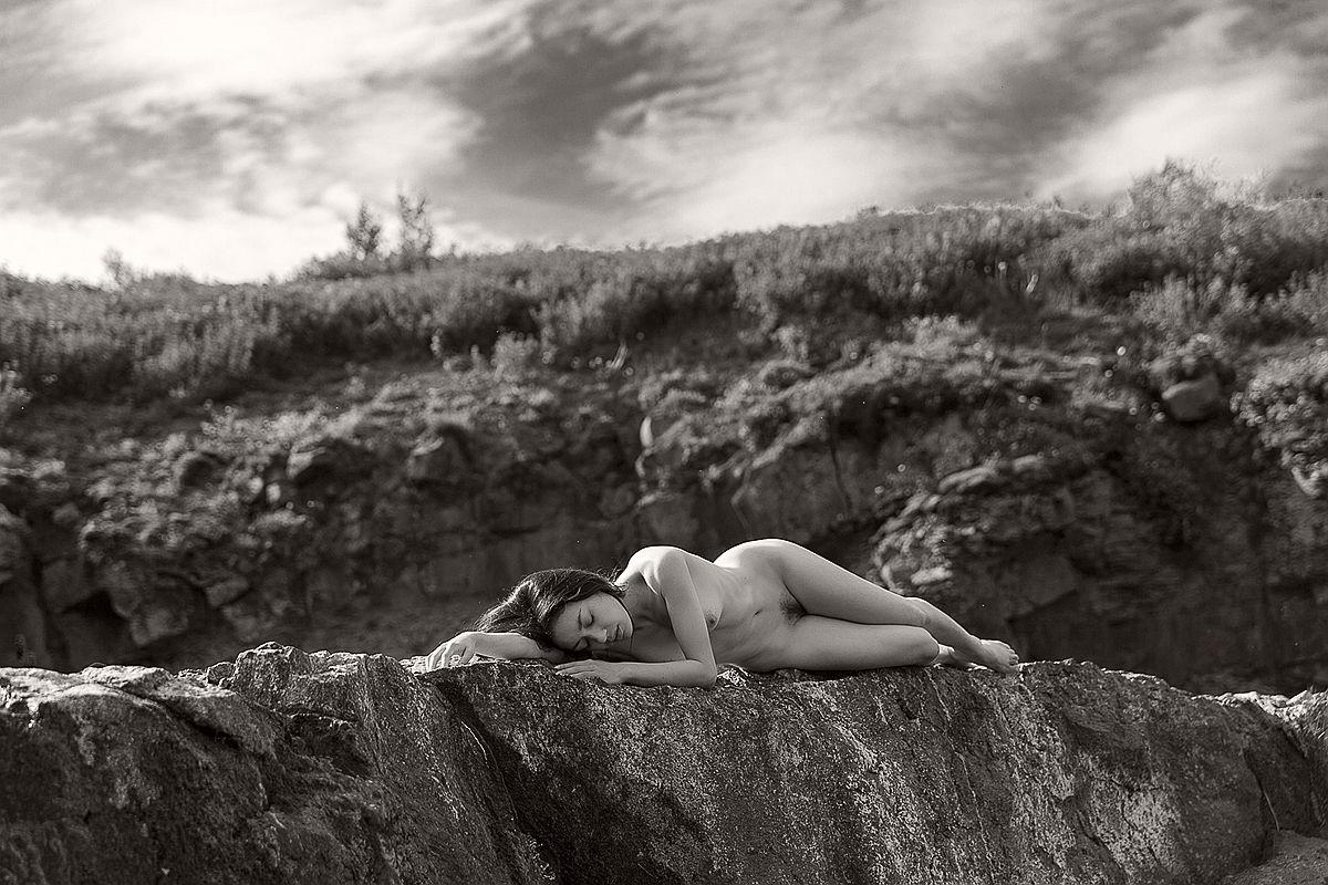 bragi-kort-outdoor-nudes-05
