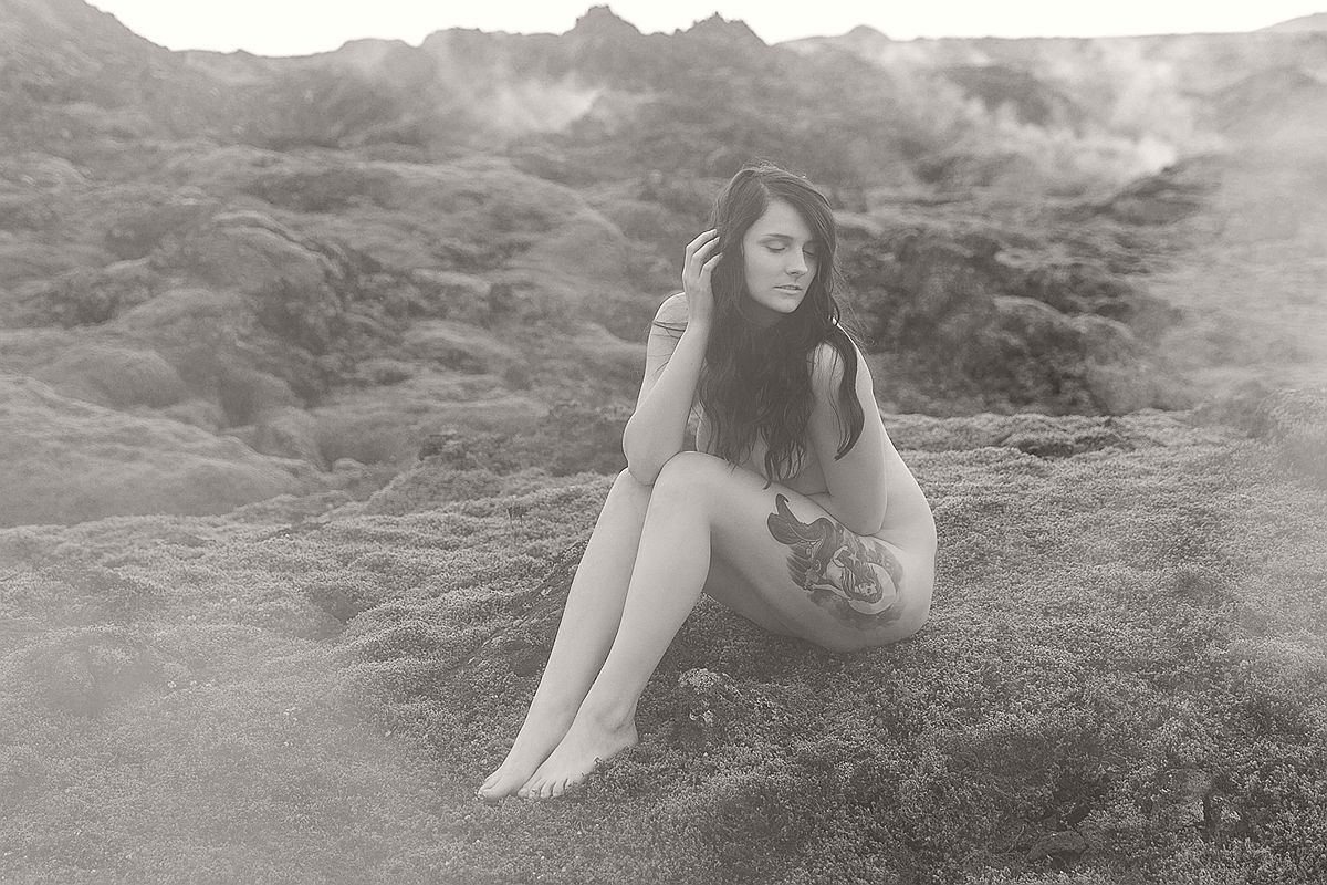 bragi-kort-outdoor-nudes-10