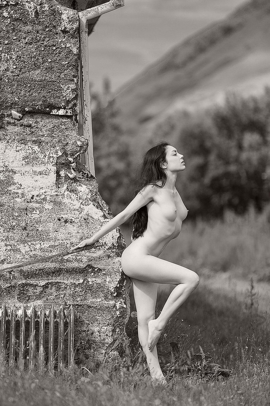 bragi-kort-outdoor-nudes-203