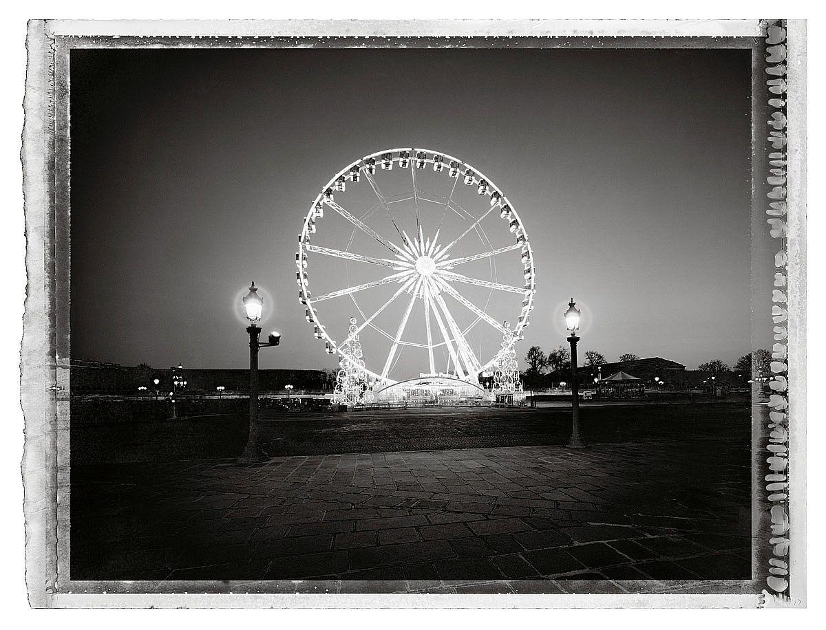 christopher-thomas-paris-city-of-light-01