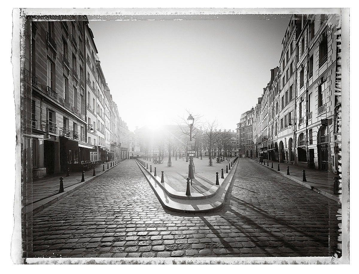 christopher-thomas-paris-city-of-light-12
