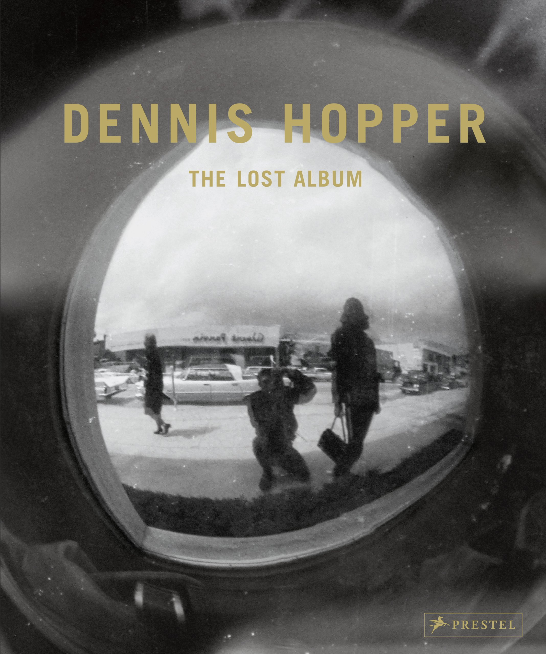 dennis-hopper-the-lost-album-vintage-prints-from-the-sixties-01