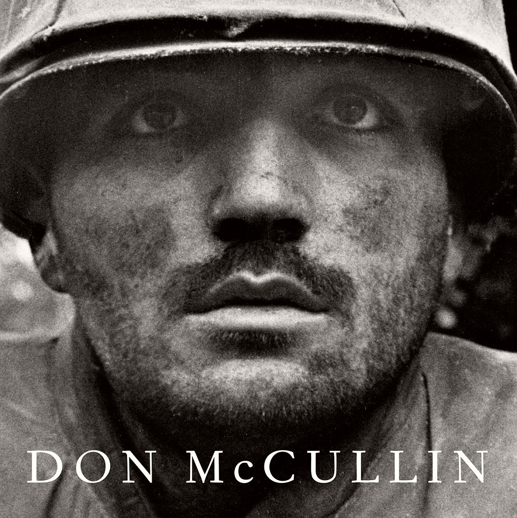 don-mccullin-retrospective-00