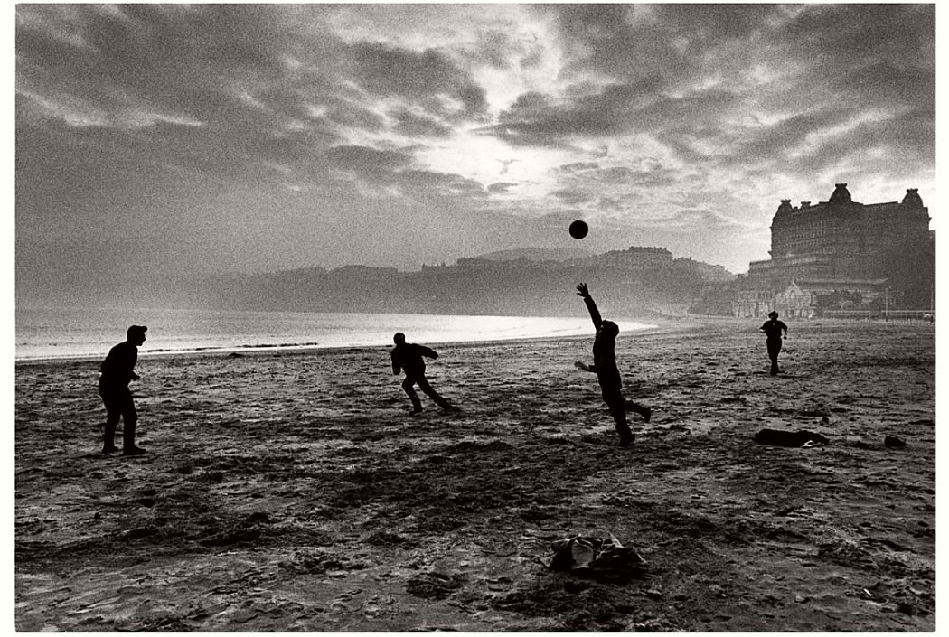 don-mccullin-retrospective-01