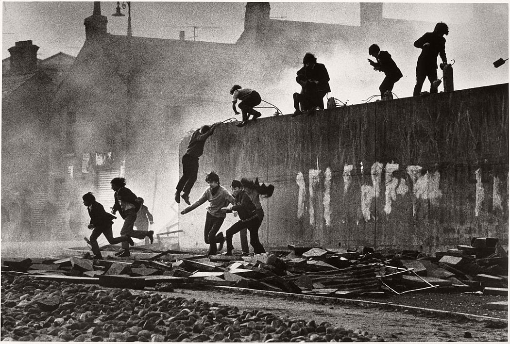 don-mccullin-retrospective-06