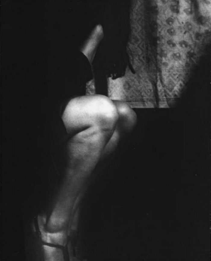 sanne-sannes-the-enduring-legend-06